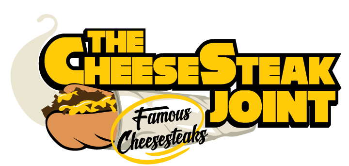 Authentic Philly Cheesesteak Food Truck